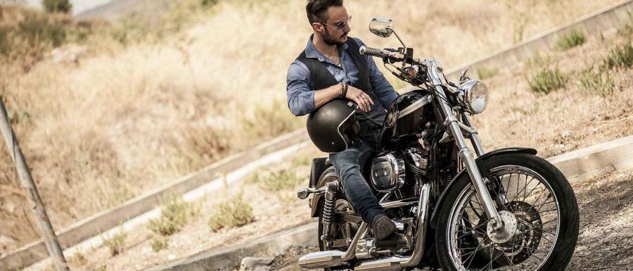 earplugs-motorbike